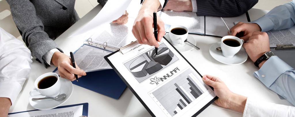 concept of economic analysis