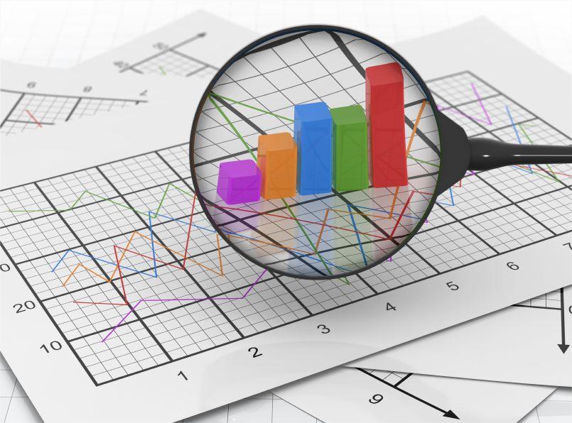 subject of economic analysis