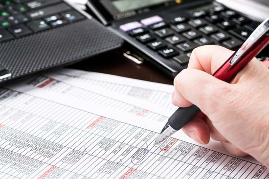 features of economic analysis