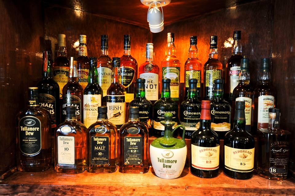 Виски названия и картинки