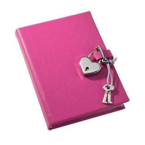 как начать личный дневник
