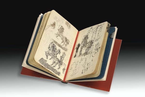идеи для личного дневника для девочек