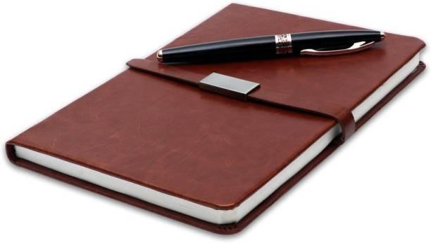 первая страница личного дневника