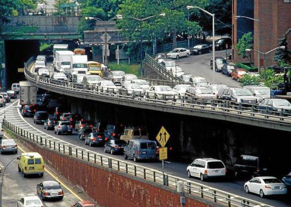 управление транспортными системами
