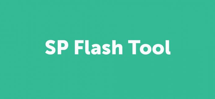 sp flashtool ошибки