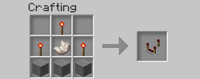 Как сделать компаратор