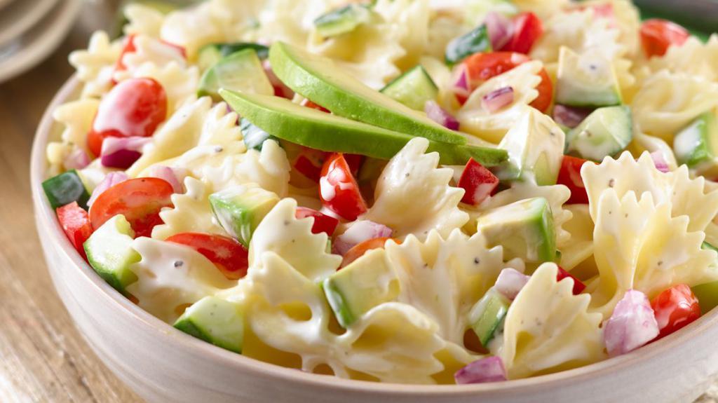портрет цыганки салат из макарон рецепт с фото темы велосипеды, они