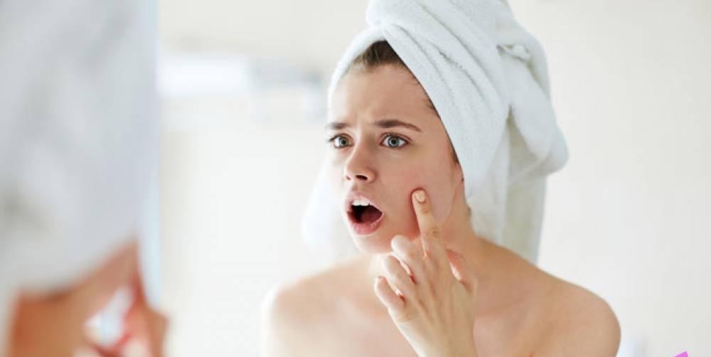 Стероидные угри: причины появления, симптомы, описание с фото, консультация косметологов, очищение и лечение
