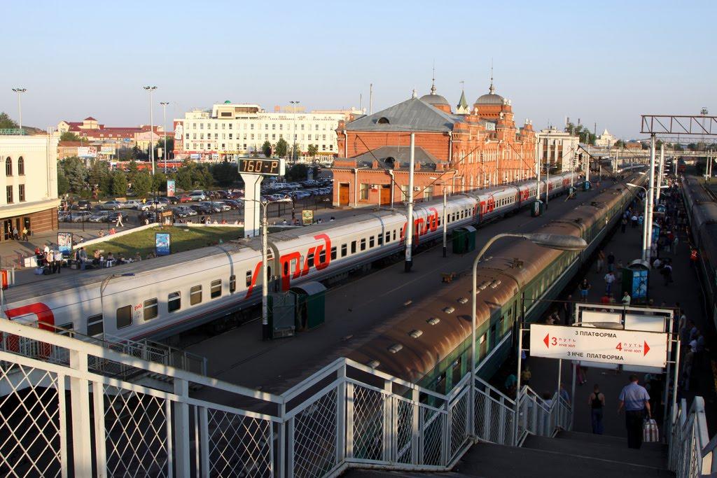 Железнодорожный вокзал казань картинки поздравления мамы