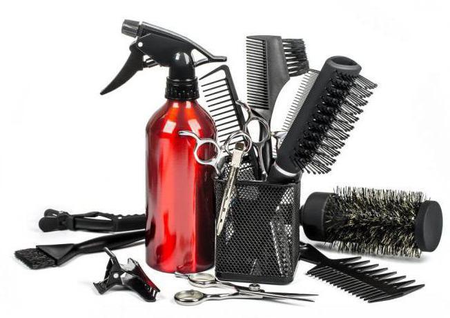 укладка волос для мужчин