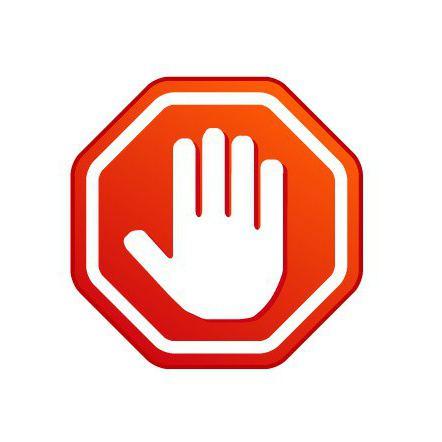 Где и как проверить запрет на выезд из РФ
