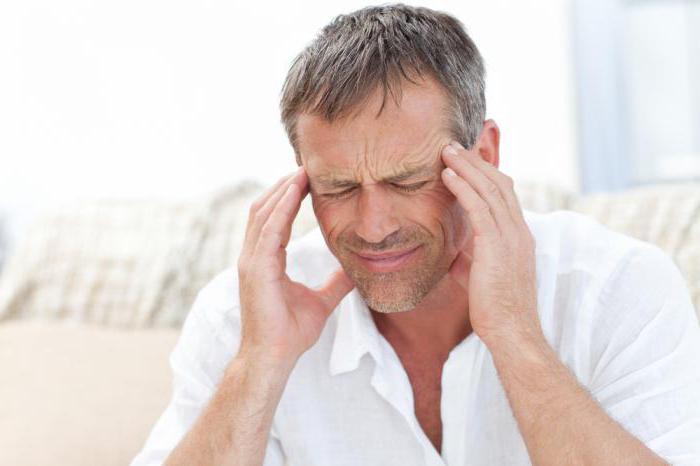 ишемический инсульт мозжечка инсульт мозжечка головного