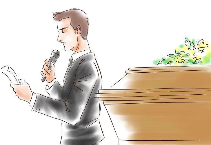 Что ответить на соболезнования памятник на могилу цена ростов Обнинск