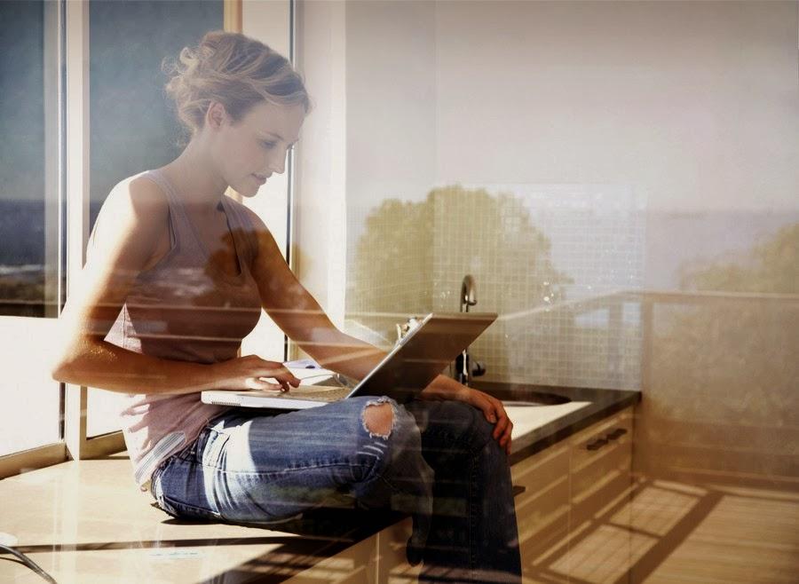 Онлайн смотреть опасные знакомства