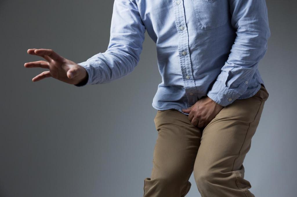 Боли в яичках и паху при простатите свечи от простатита с бета ситостеролом