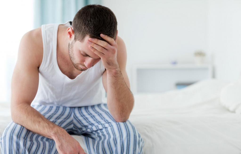 может ли мужчина заразить молочницей женщину