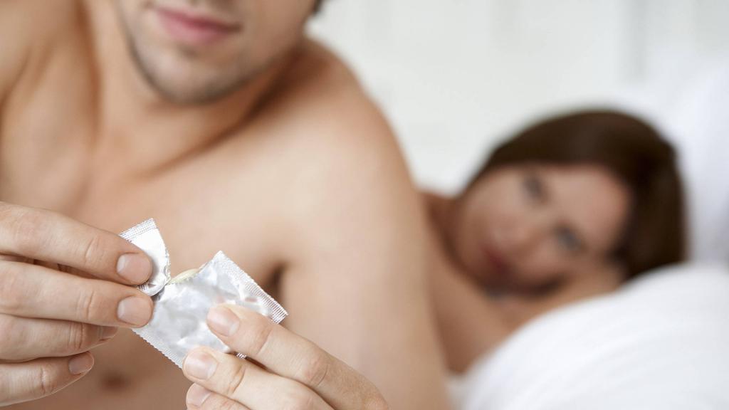 молочница у мужчин как выглядит как лечить