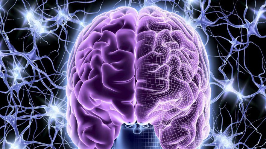 Прикусываю язык во сне: причины и методы лечения