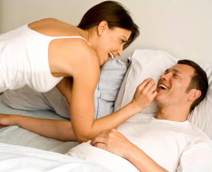 Секс после удаления матки отзывы 137