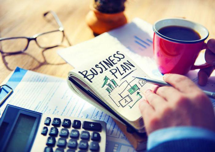 Производство с минимальными вложениями: лучшие бизнес-идеи