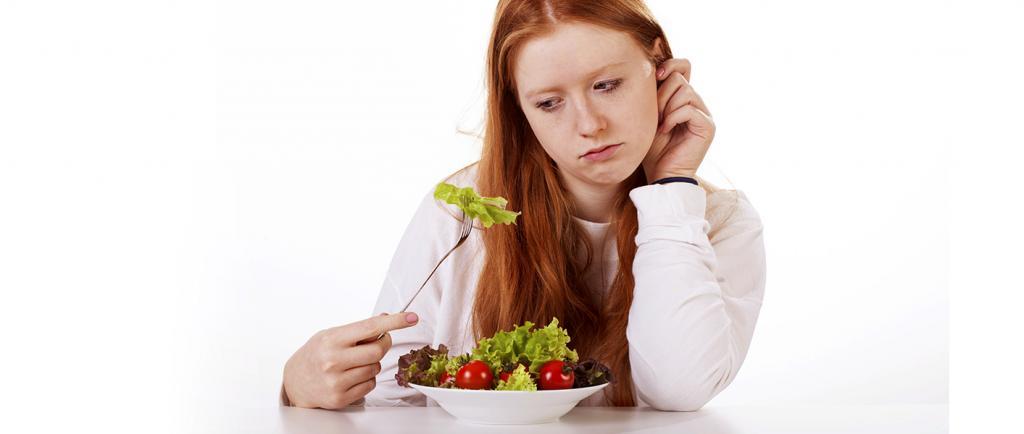 Diet ration 3333