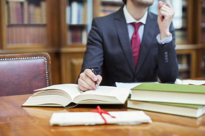 Оказание платных юридических услуг - Маркировка товаров