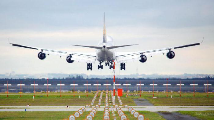 Как вернуть авиабилет купленный