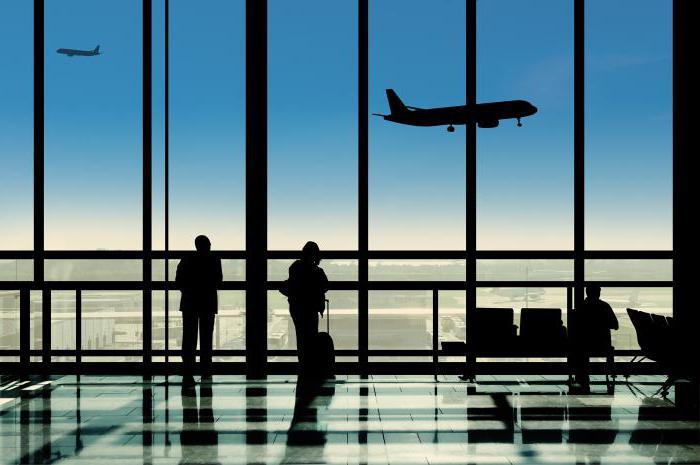 можно ли сдать билет на самолет