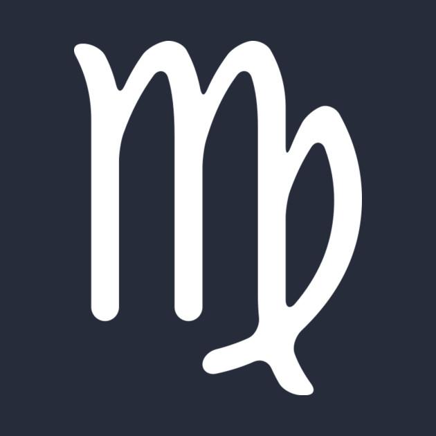 Днем рождения, знак зодиака дева картинки символы