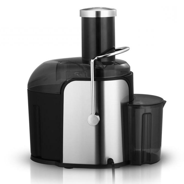 как сделать гранатовый сок без соковыжималки