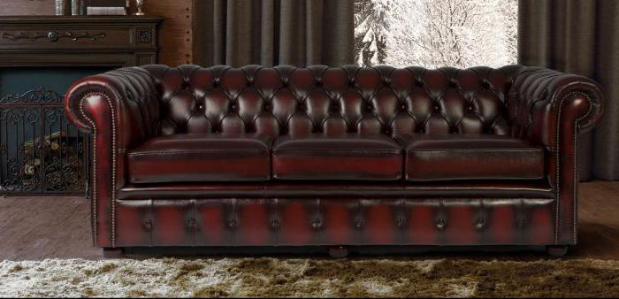 обивочный материал для мебели в леруа мерлен