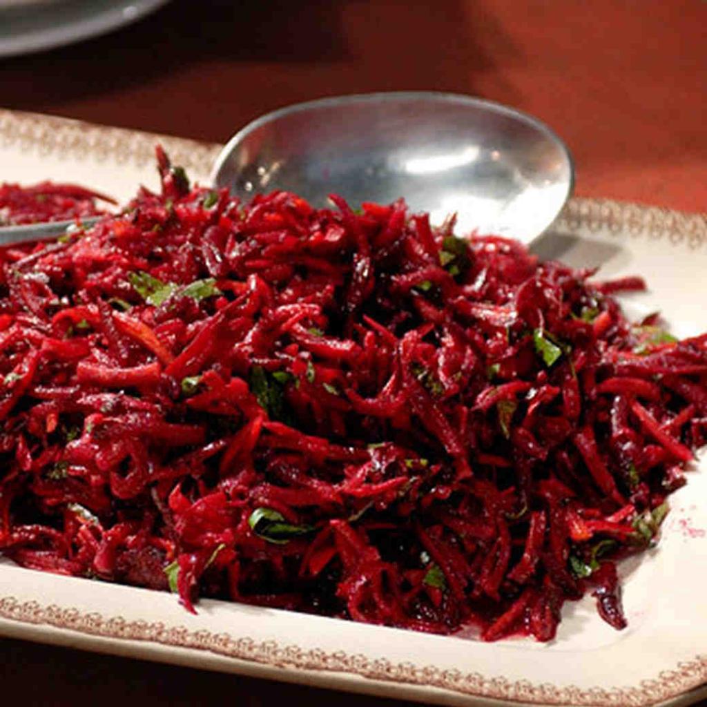 чтобы азербайджанские салаты рецепты с фото самые искренние приветствия