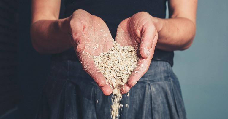 Как приготовить овсяную кашу для похудения: рецепты, советы по готовке. Диета на овсянке