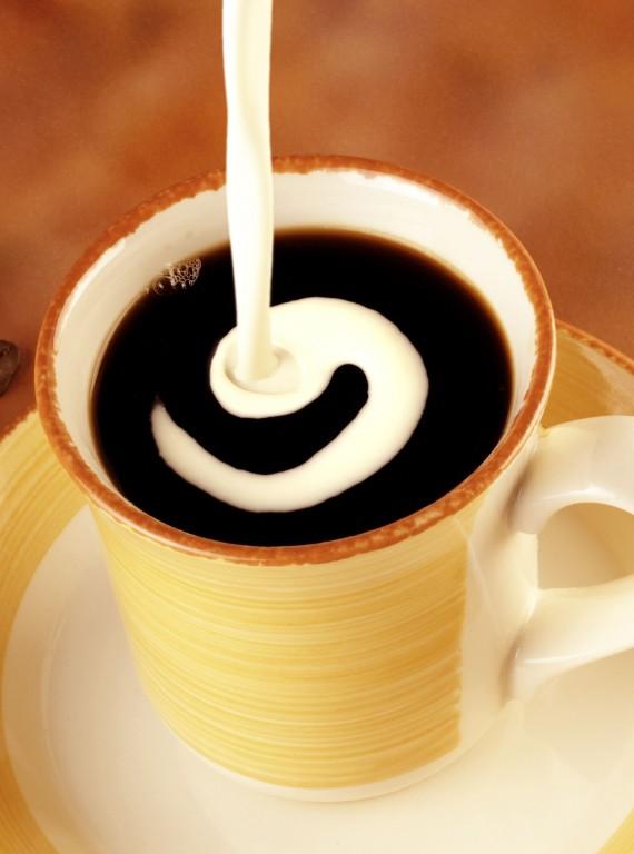 Диета с кофе с молоком: описание, особенности применения, отзывы