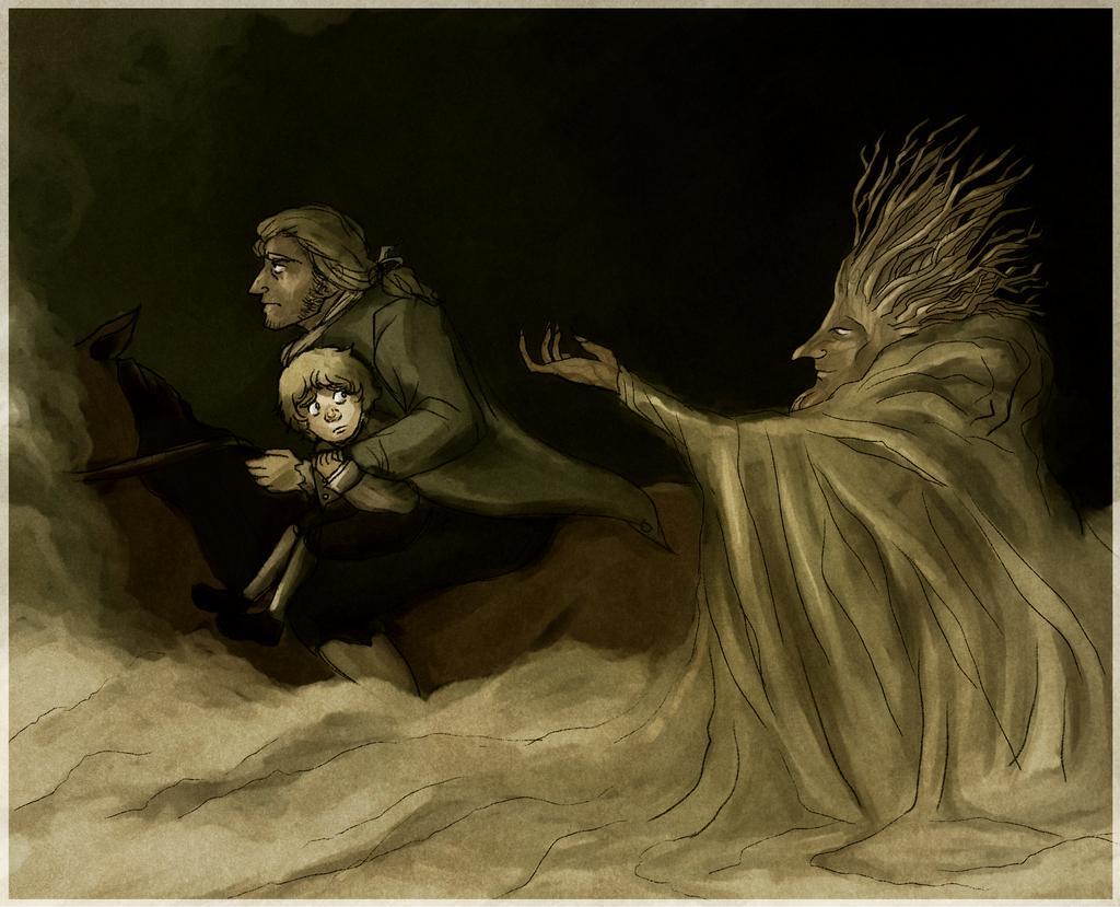 того лесной царь картинки стоит позвонить