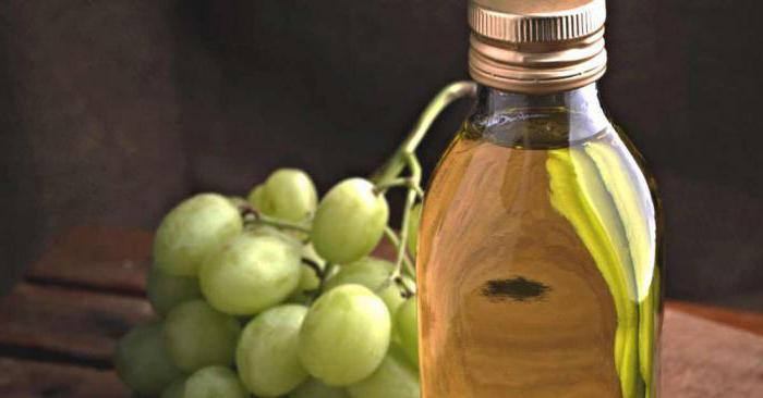 сколько переваривается виноград