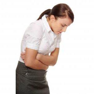 спазма желудка болит лечение
