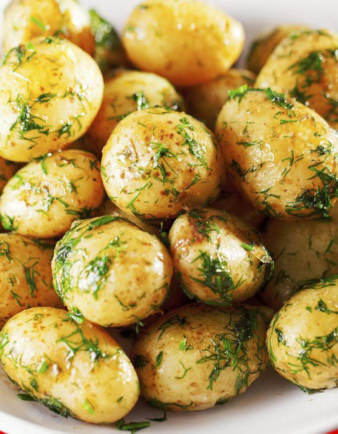 рецепт картофеля на день рождения с фото фото тех