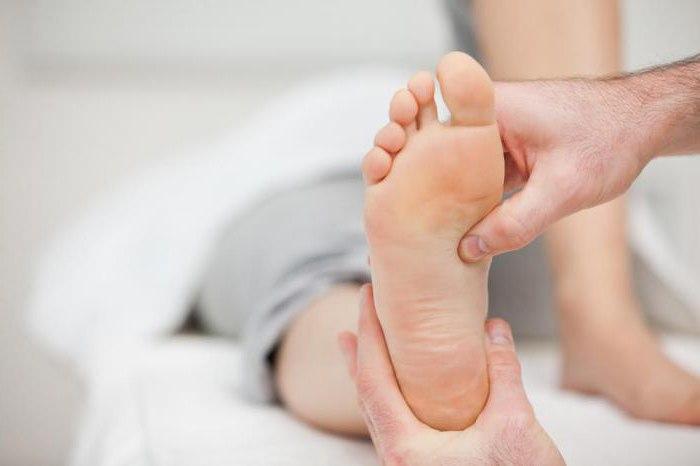 где сделать узи голеностопного сустава