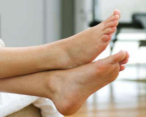 упражнения для укрепления мышц и связок суставов