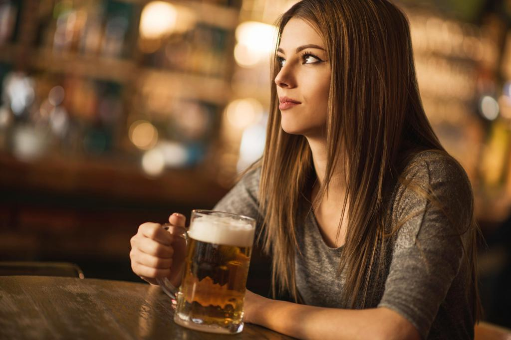 лонгидаза и алкоголь совместимость