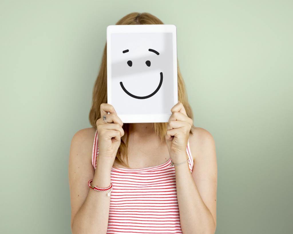 какие таблетки для поднятия настроения