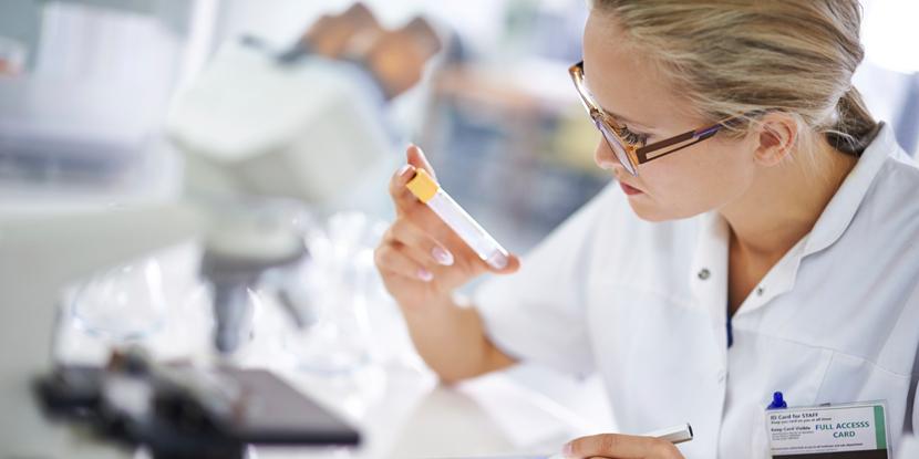 кселода 500 мг отзывы о лечении