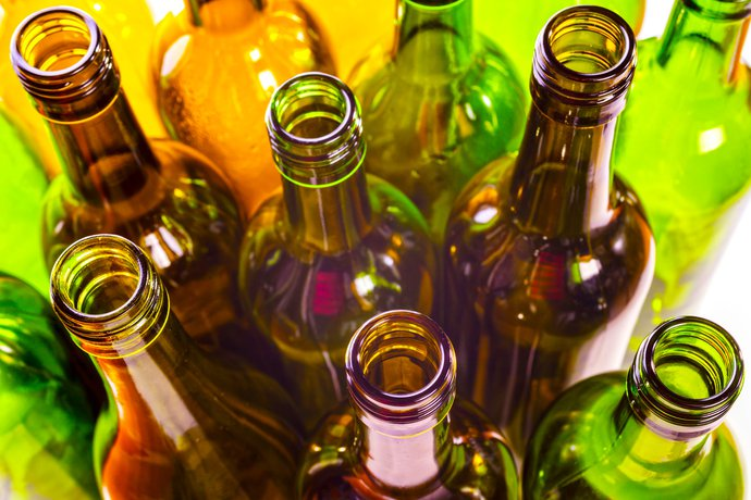 можно пить обезболивающее после алкоголя