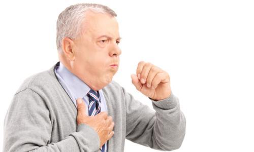 барсучий жир при пневмонии у взрослых