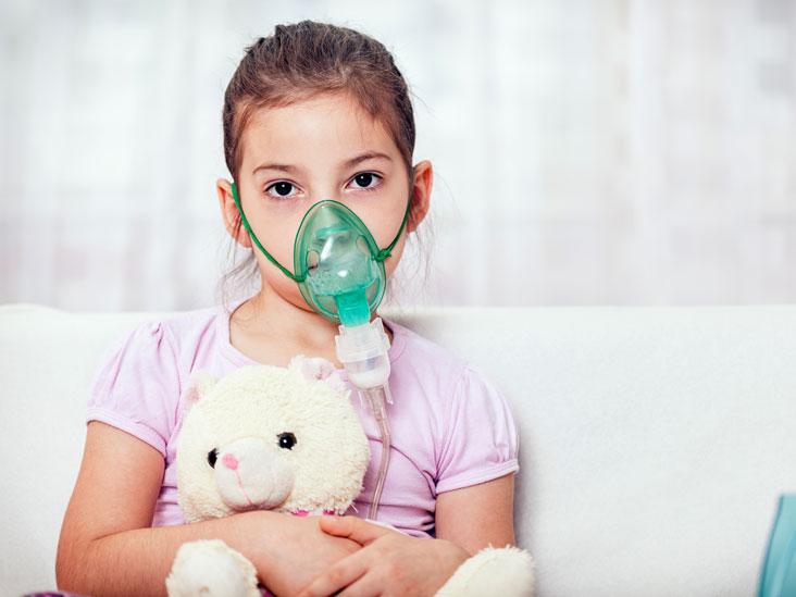 ингаляция с нафтизином и физраствором ребенку пропорции
