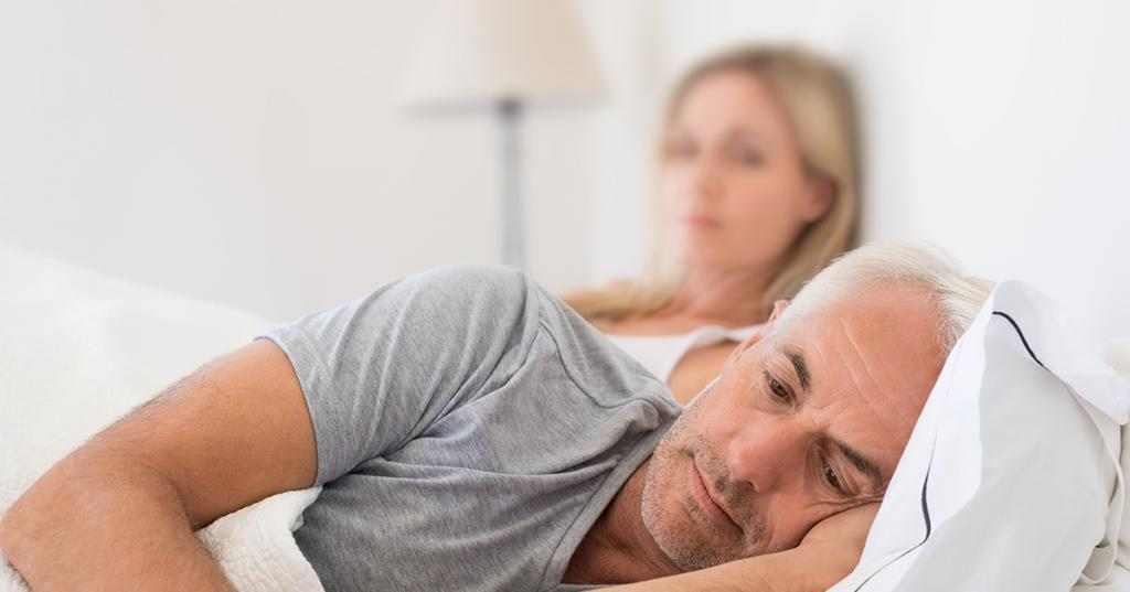 how to treat prostatitis and prostate adenoma