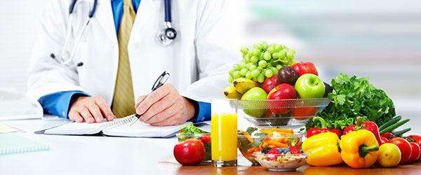 диета доктора гаврилова отзывы