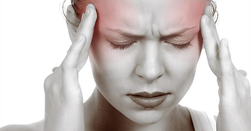Эффективное лечение мигрени: препараты и народные средства