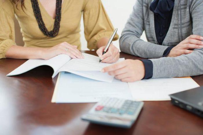 Кредит в Почта Банке - Проценты, условия и отзывы